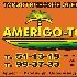 Amerigo-tour